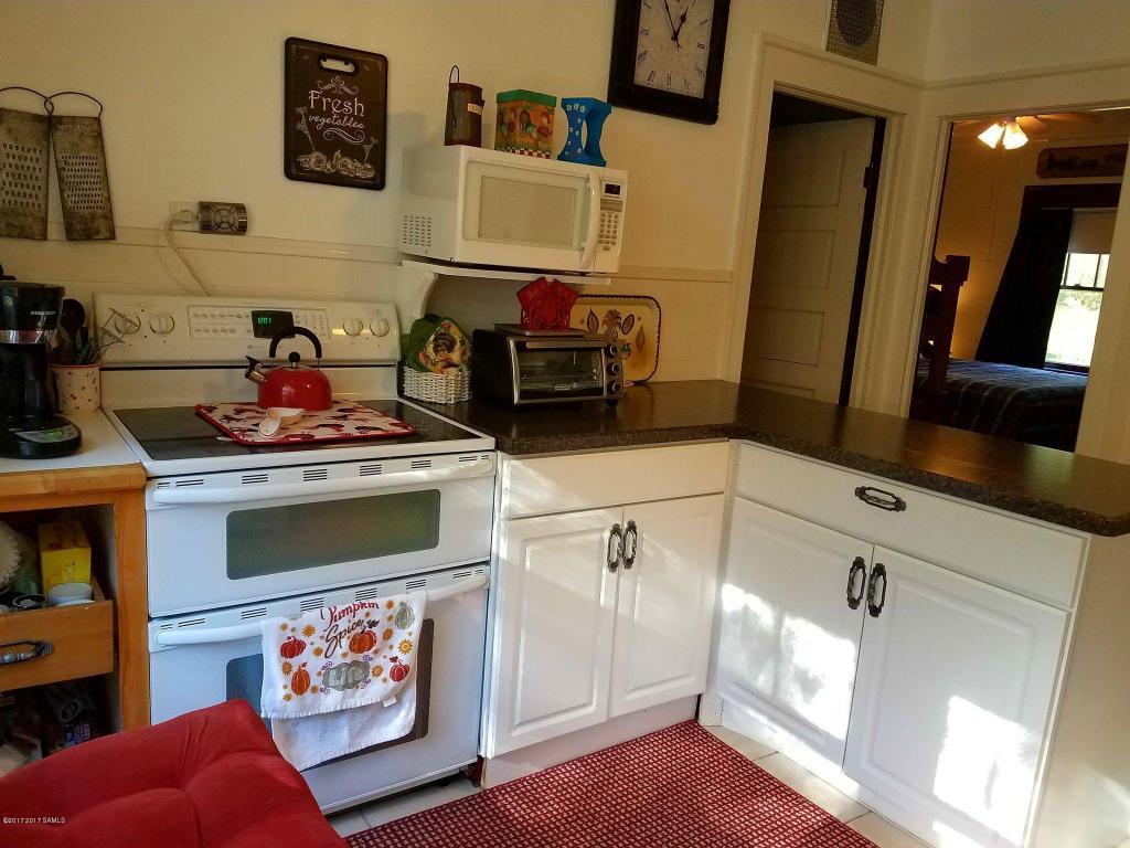 4231 Glendale Road Pottersville Ny 12860 Home For Sale