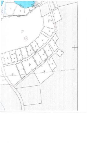 0 Mosswood Way, Putnam, NY 12861
