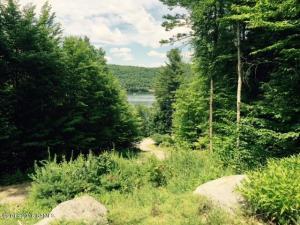 00 East Shore Dr, Adirondack, NY 12808