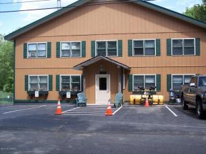 134 SHEPARD, Saranac Lake Vlg, NY 12983
