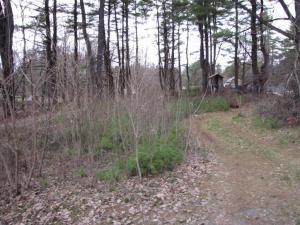 5806 Brook Way, Fort Ann, NY 12827
