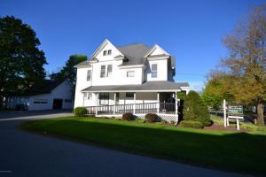 32 Sherman Avenue, Glens Falls, NY 12801