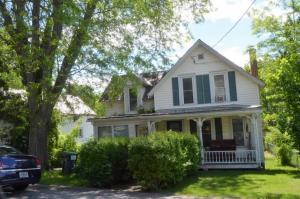 36 Schuyler Street, Ticonderoga, NY 12883