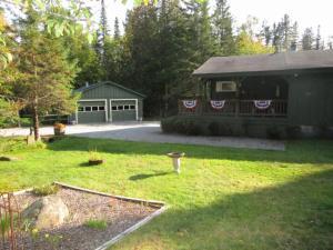 337 Adirondack Lake Road, Indian Lake, NY 12842