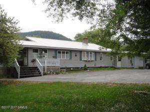 500 Johnson Road, Adirondack, NY 12808
