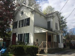 8 RIVERSIDE Drive, Fort Edward Vlg, NY 12828