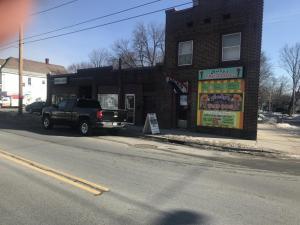 56-58 Main Street, Hudson Falls Vlg, NY 12839