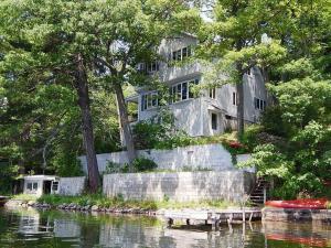 15-17 Fernwood, Lake George, NY 12845