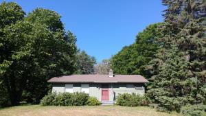897 Atateka, Chestertown, NY 12817