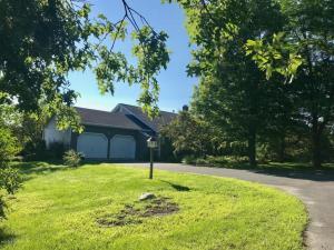 684 Taylor Hill Road, Granville, NY 12832