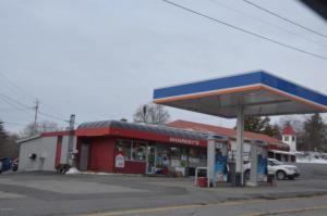 66 Montcalm Street, Ticonderoga, NY 12883