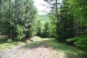 413 County Route 11, Bolton, NY 12814