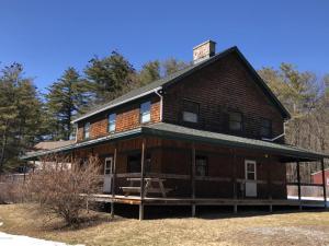 4111 Meadow Way, Putnam, NY 12861