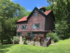 501 Baldwin Rd., Ticonderoga, NY 12883