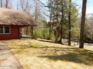 1243 Cedar River Road, Indian Lake, NY 12842
