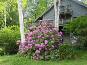 111 Bowen HIll Road, Warrensburg, NY 12885