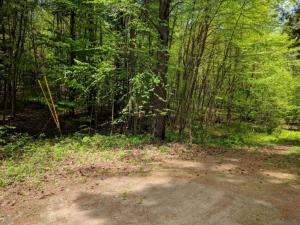 Lot A Cramer Ridge Road, Lake George, NY 12845