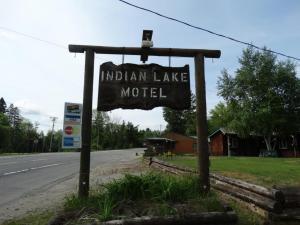 6179/6183 NYS Route 30, Indian Lake, NY 12842