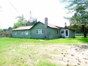670-A Big Brook Road, Indian Lake, NY 12842