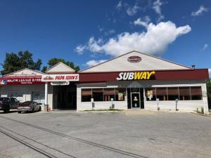 870 U.S. 9, Queensbury, NY 12804