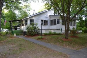 80 Sagamore Drive, Lake Luzerne, NY 12846