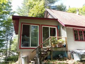 830 Stoney Lonesome Road, Ticonderoga, NY 12883