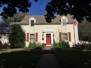 581 Glen Street, Glens Falls, NY 12801