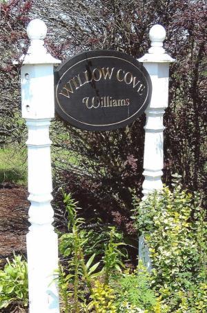695 Taylor Hill Road, Granville, NY 12832