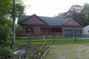 12 Milrose Lane, Lake Luzerne, NY 12846