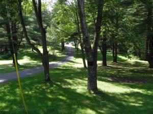 91 Old Route 9, Wilton, NY 12831