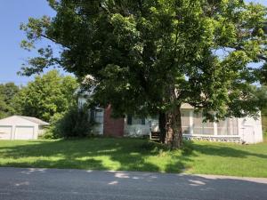 1776 Burch Road, Hartford, NY 12838
