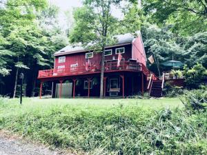 40 Eaglerock Way, Fort Ann, NY 12844