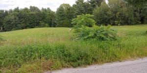 1 Lakeview, Moriah, NY 12960