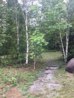 tba Mohican Trail Way, Johnsburg, NY 12853