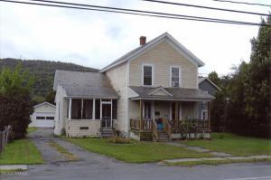 57 Quaker Street, Granville Vlg, NY 12832