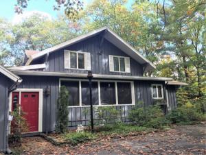 228 Konci Terrace, Lake George, NY 12845
