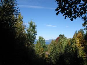 69 Mohawk Mountain Road, Lake George, NY 12845