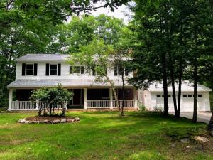 5 Morgan Court, Lake George, NY 12845