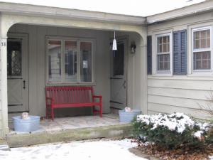 38 Cunningham Avenue, Glens Falls, NY 12801