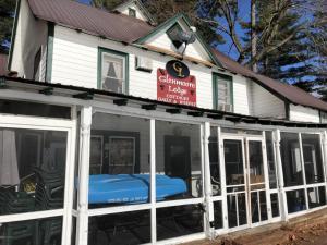 330 Glen Lake Road, Lake George, NY 12845