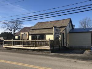 131 Church Street, Granville, NY 12832