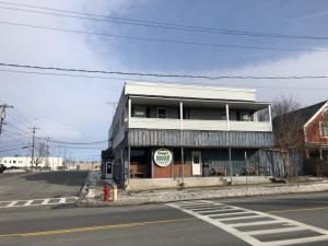 43 Main Street, South Glens Falls Vlg, NY 12803
