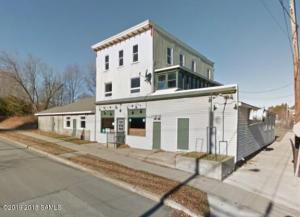511 Palmer Avenue, Corinth Vlg, NY 12822