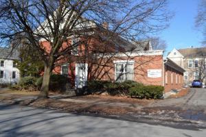 55 Elm Street, Glens Falls, NY 12801