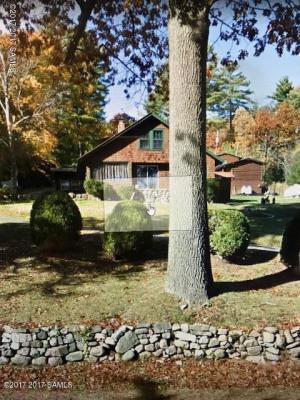 3533 Lakeshore Drive, Lake George, NY 12845