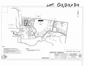 Lot D2D3D4 Mosswood Way, Putnam, NY 12861