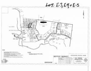 Lot E3E4E5 Mosswood Way, Putnam, NY 12861