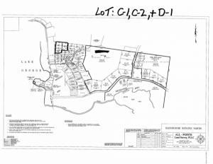Lot C1C2D1 Mosswood Way, Putnam, NY 12861