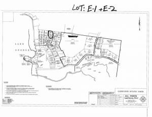 Lot E1 E2 Mosswood Way, Putnam, NY 12861