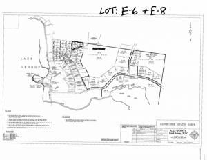 Lot E6 E8 Mosswood Way, Putnam, NY 12861